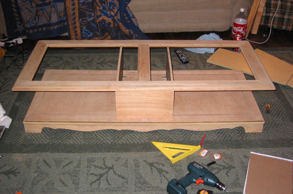CoffeeTable04_DanielDBrown_2004_600