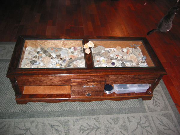 CoffeeTable07_DanielDBrown_2004