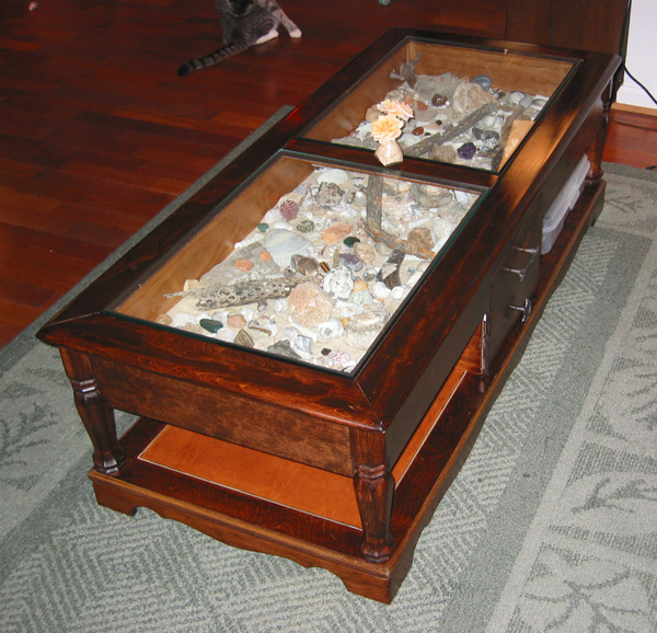 CoffeeTable08_DanielDBrown_2004_600