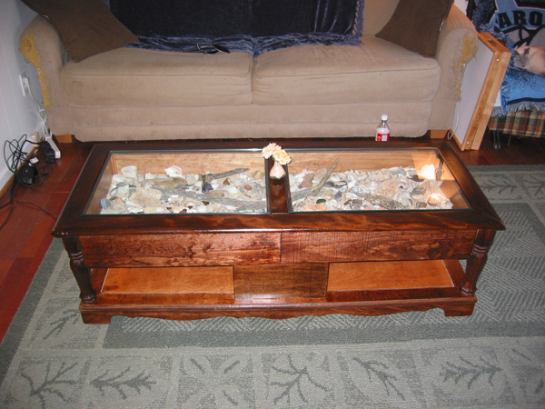 CoffeeTable09_DanielDBrown_2004_600